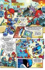 SonicUniverse_75-4