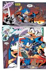 SonicUniverse_75-6