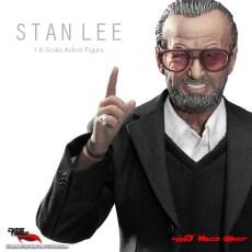 Stan_Lee_4