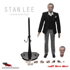 Stan_Lee_5