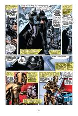 Star_Wars_A_New_Hope_OGN_Preview_4