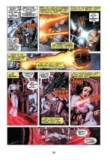 Star_Wars_A_New_Hope_OGN_Preview_5