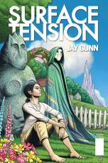 Surface-Tension_02_Cover_B