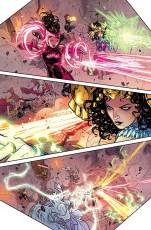 Thor_8_Preview_3