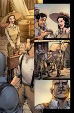 Where_Monsters_Dwell_1_Preview_1