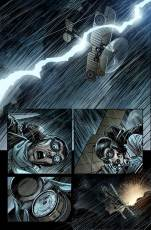 Where_Monsters_Dwell_1_Preview_3
