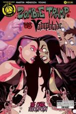 ZombieTrampVS_Vampblade_issue3_regular_Solicit