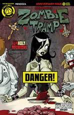 ZombieTramp_13_cover_risque_solicit