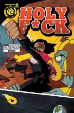 holy-f-ck-4-regular-cover-final