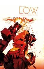 lowwondercon