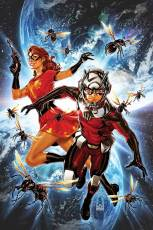 ANTMANLD2015001_cov