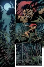 Age_of_Ultron_vs_Marvel_Zombies_1_Preview_1