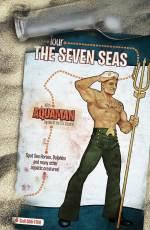 Aquaman_43_var