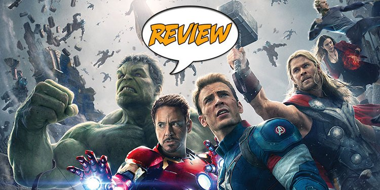 Avengers_Age_Of_Ultron-F