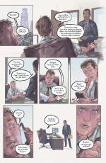 BUNKER11_Page_4