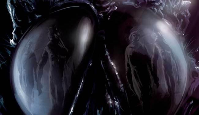 Behemoth2-Cover