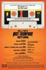 Bill_Ted_Most_Triumphant_Return_003_PRESS-2