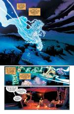 Birthright07_Preview_Page4