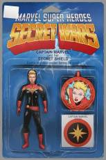 Captain_Marvel_and_the_Carol_Corps_1_Christopher_Variant