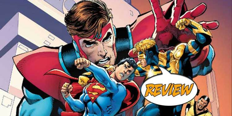 Convergence-Booster-Gold-2-FEATURE