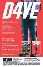 D4VE_04-2