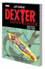 DEXTERDUTPB_cover