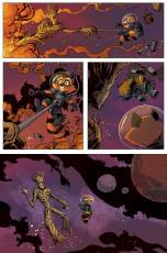 Groot_1_Preview_1