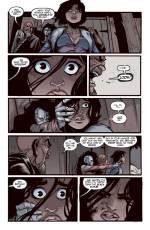 HELHEIMBO6_Page_1