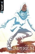 IMPERIUM_004_COVER-B_KANO