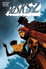 Masks2-02-Cov-B-Lee