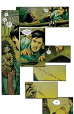 Mythic01_Preview_Page2