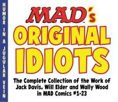 Original-Idiots-Title