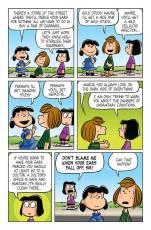 Peanuts28_PRESS-6