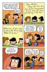 Peanuts28_PRESS-7