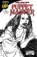 Puppet_Master_3_LeechWomanSketch_SolicitRGB