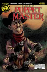 Puppet_Master_6_SixShooterColor_SolicitRGB