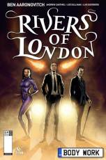 Rivers_-Of_London_1_Cover
