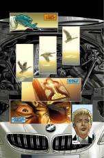 Rivers_01_Preview_Art_3
