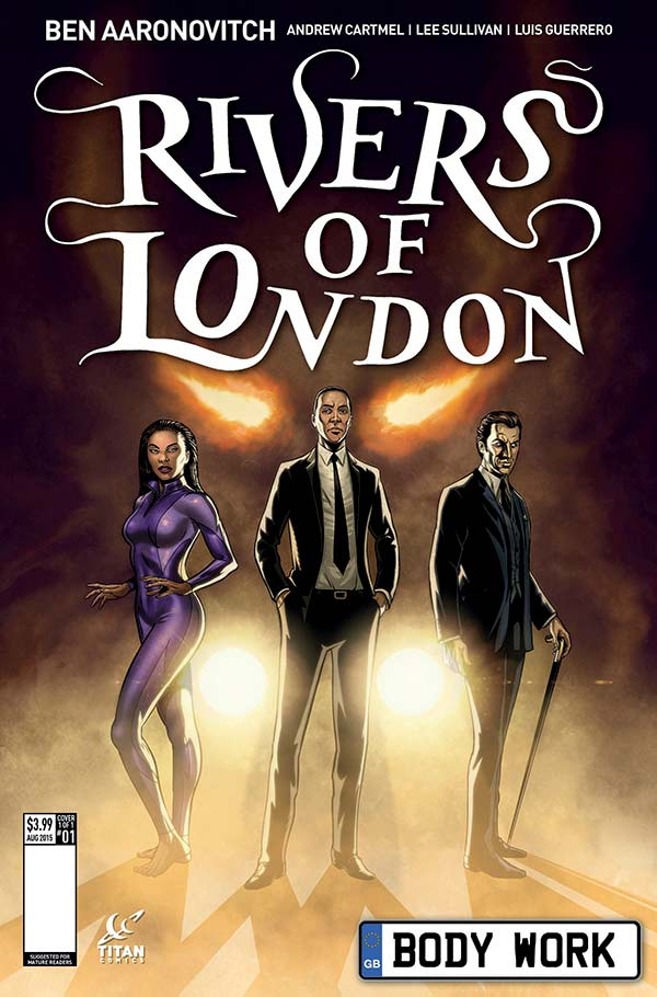 Rivers_of_london_CoverA#1