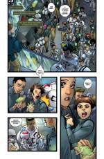 RocketGirl06_Preview_Page6