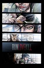 Runlovekill02_Preview_Page