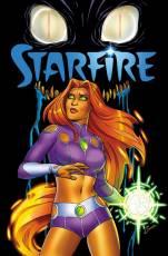 STARF_Cv3