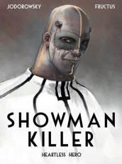 ShowManKiller_1