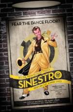 Sinestro_14_var
