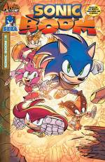 SonicBoom#11