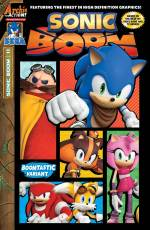 SonicBoom#11Var