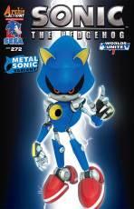 Sonic_272-0V