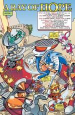 Sonic_272-3