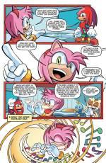 Sonic_272-7
