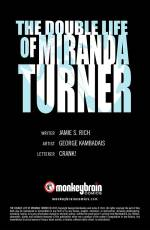 The_Double_Life_of_Miranda_Turner_07-2